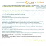 Etymon-Solidees-Innov sociale