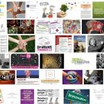 innovation sociale google image